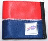 Buffalo Bills Bi-Fold Wallet